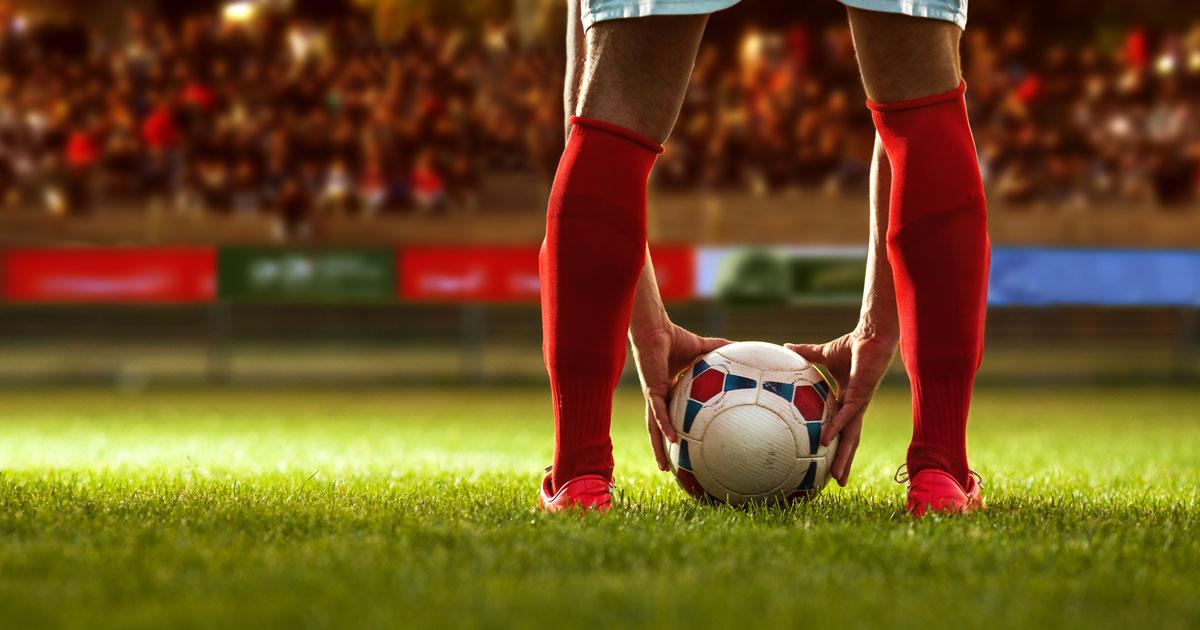 Del Calcio e delle Dinamiche Ripetibili   marcotraferri.info